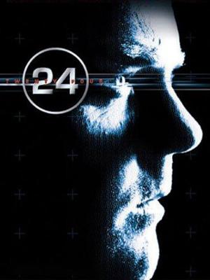 24 - فصل 7 قسمت 12 : روز هفتم 7 تا 8 شب