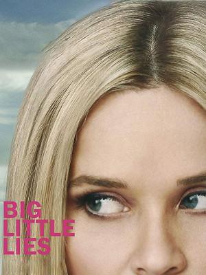 دروغ های کوچک بزرگ - فصل 2 قسمت 5 : من را بکش