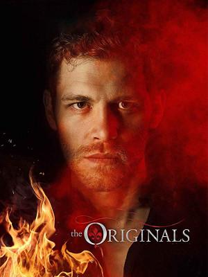 اصیل ها - فصل 4 قسمت 1 : اجماع قاتلان - The Originals S04E01
