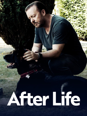 After Life S01E06