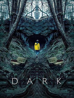 تاریکی - فصل 2 قسمت 1 : آغاز و پایان