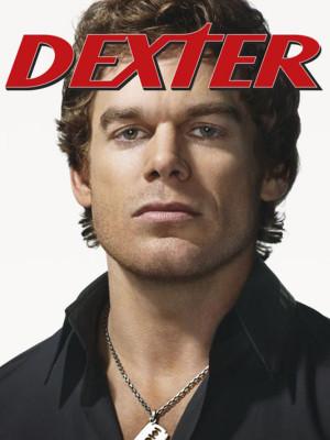 دکستر - فصل 7 قسمت 6 : اشتباه کن