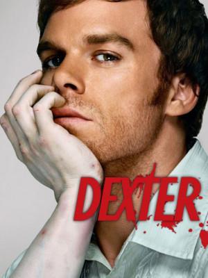 دکستر - فصل 7 قسمت 7 : شیمی