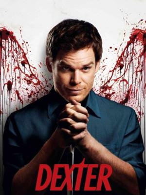 دکستر - فصل 7 قسمت 8 : آرژانتین