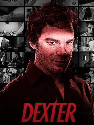 دکستر - فصل 7 قسمت 9 : هلتر اسکلتر