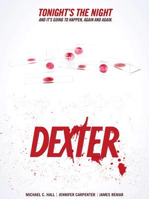 دکستر - فصل 7 قسمت 10 : تاریکی