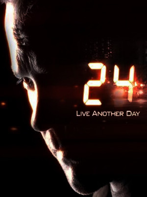 24 - فصل 9 قسمت 1 : روز نهم 11 صبح تا 12 ظهر