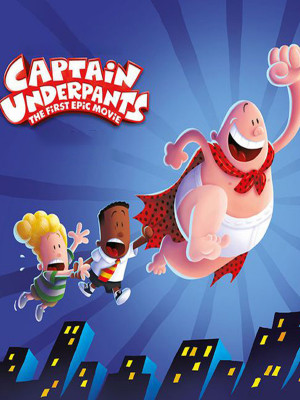 کاپیتان زیرشلواری - فصل 2 قسمت 7