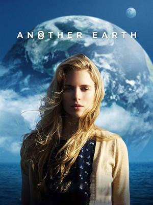 زمینی دیگر - Another Earth