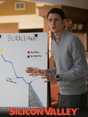 Silicon Valley S03E10