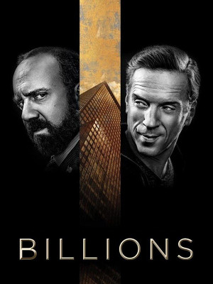 Billions S02E12
