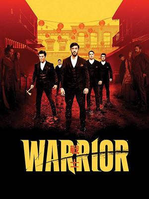 Warrior S01E01