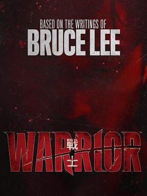 Warrior S01E02