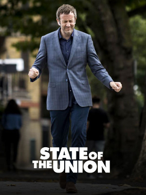 State of the Union S01E10