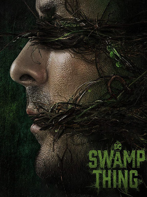 Swamp Thing S01E08