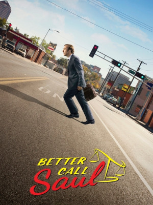 Better Call Saul S03E10