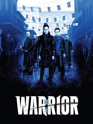 Warrior S01E04