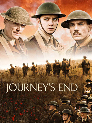 Journeys End