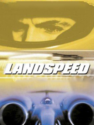 Land Speed