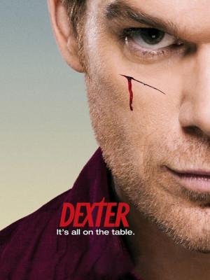 دکستر - فصل 8 قسمت 2 : روزنه امید