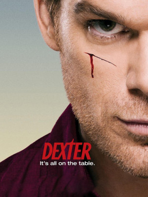 دکستر - فصل 8 قسمت 10 : خداحافظ میامی