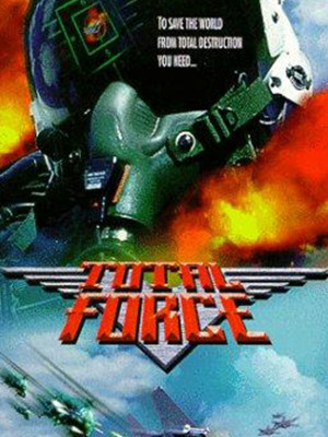 Total Force