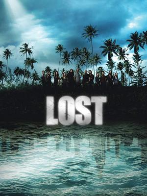 Lost S02E24