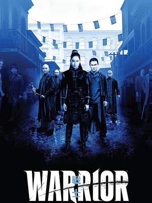 Warrior S01E10