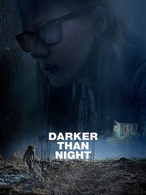 تاریک تر از شب