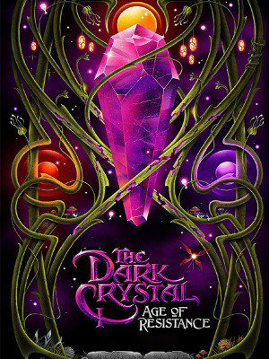 The Dark Crystal: Age of Resistance S01 E10
