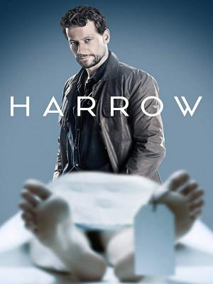 Harrow S01E07