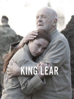 شاه لیر