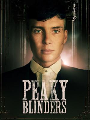 Peaky Blinders S05E04