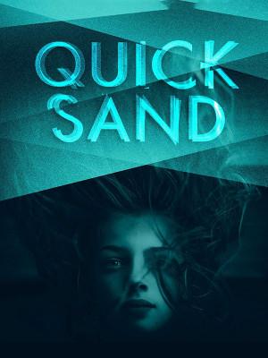 Quicksand S01 E01