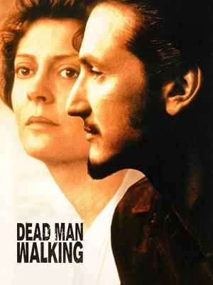 راه رفتن مرد مرده - Dead Man Walking