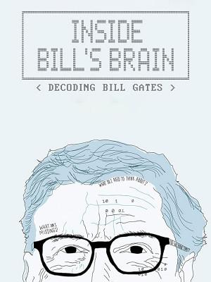 درون مغز بیل : رمزگشایی بیل گیتس - فصل 1 قسمت 1