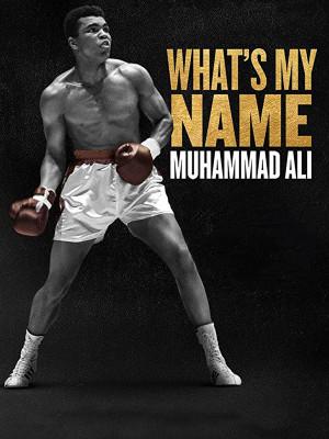 اسم من چیه ؟ محمد علی - قسمت 2 - Whats My Name: Muhammad Ali S01E02