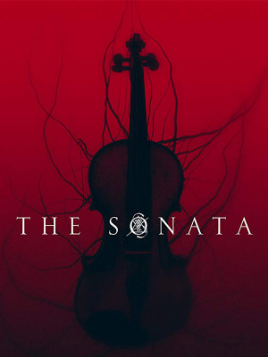 سونات - The Sonata