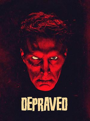 تباه - Depraved