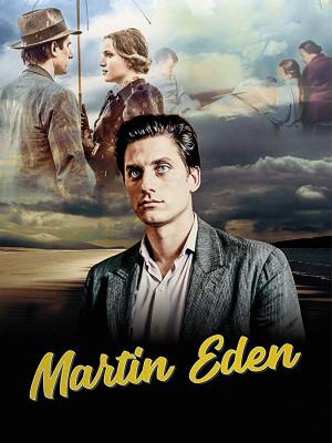 مارتین ایدن - Martin Eden