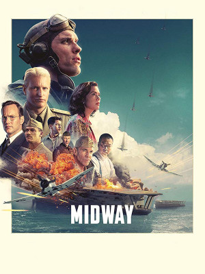 میدوی - Midway