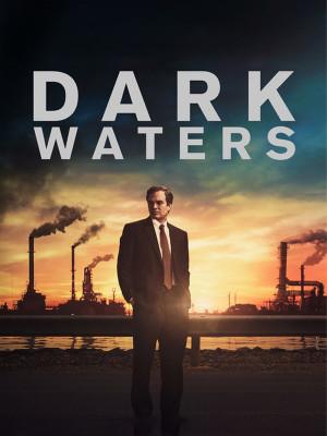 آب های تیره - Dark Waters