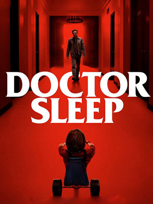 دکتر اسلیپ - Doctor Sleep
