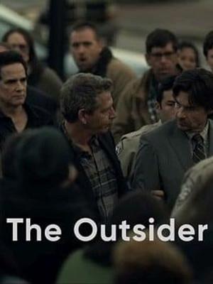 بیگانه - فصل 1 قسمت 3 : عموی تاریک - The Outsider S01E03