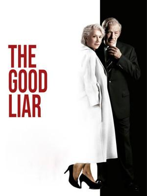 دروغگوی خوب - The Good Liar