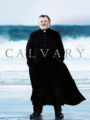 کالواری - Calvary