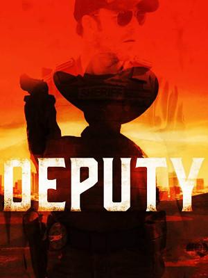 کلانتر - فصل 1 قسمت 3 : کلانتر داون - Deputy S01E03