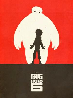 6 ابر قهرمان - Big Hero 6 - 6ابرقهرمان , 6 ابرقهرمان , شش ابرقهرمان , 6 ابرقهرمان , Big Hero 6 , Big Hero Six , بیگ هیرو 6 , بیگ هیرو سیکس,انیمیشن,ماجراجویی,کارتون,کارتون شش ابر قهرمان,دانلود انیمیشن,دانلود کارتون,دانلود شش ابر قهرمان,انیمیشن,ماجراجویی, فیلم سینمایی , سینما ,  دانلود فیلم  - محصول آمریکا - - - سال 2014 - کیفیت HD
