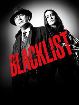 لیست سیاه - فصل 1 قسمت 20