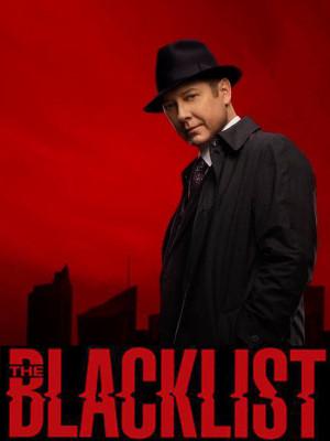 لیست سیاه - فصل 1 قسمت 8